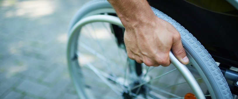 Blatchford Awarded Wheelchair Services Contracts in Dudley and Tameside & Glossop