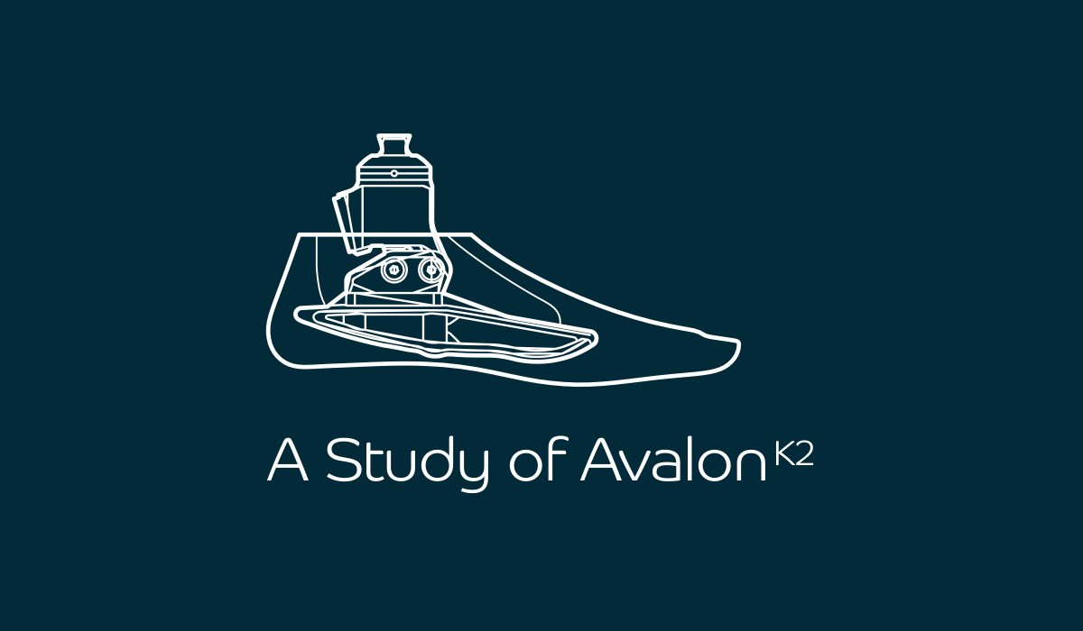 New Clinical White Paper: A Study of AvalonK2