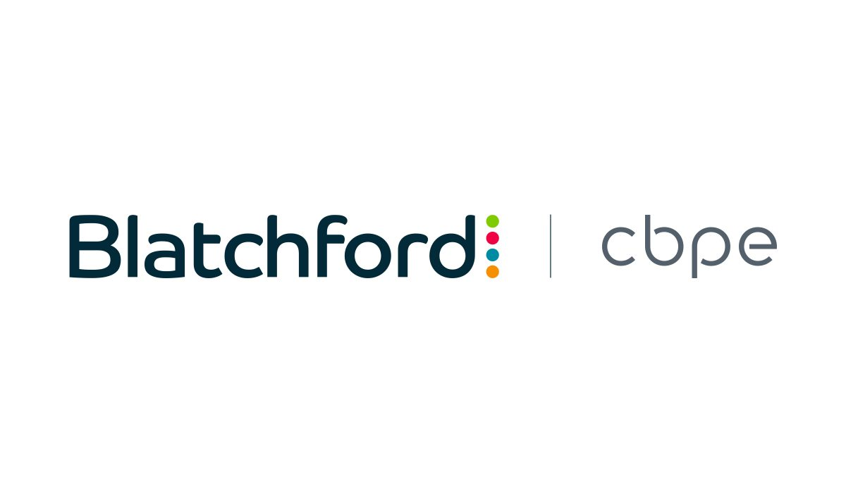 Blatchford Agrees Sale of Majority Interest to CBPE Capital